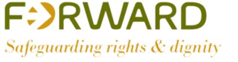 Forward_Logo.PNG