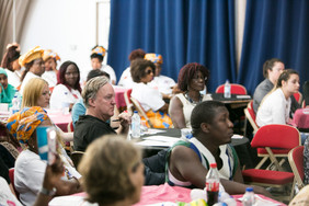 SWIG Conference high res (48 of 177).jpg