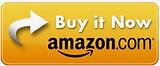Amazon_buy_it_now.JPG