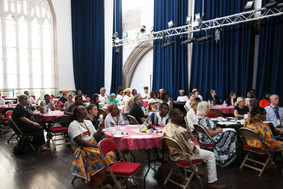 SWIG Conference high res (28 of 177).jpg