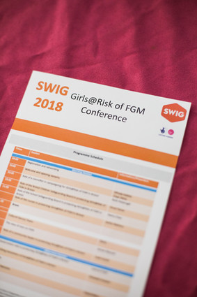 SWIG Conference high res (5 of 177).jpg