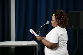 SWIG Conference high res (27 of 177).jpg