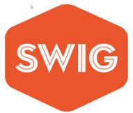 SWIG logo.png