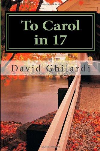 To Carol in 17