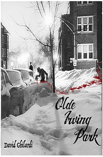 Olde Irving Park - Cover 3.png