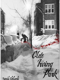 Olde Irving Park