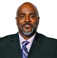 kevin-brown-icon_edited.png