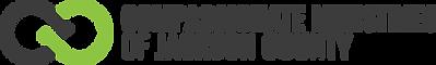 CMJ-Logo.png