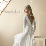 Valerio Luna Capricho1.png