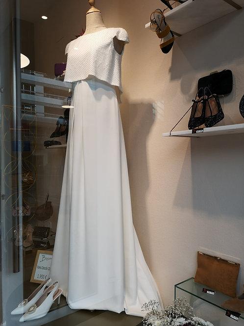 novia 1