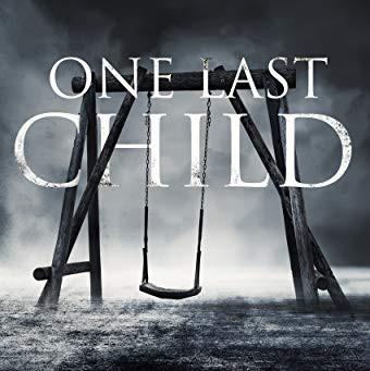 One Last Child (Tallman's Valley Detectives #1)