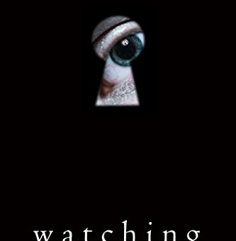 Watching (The Making of Riley Paige #1)