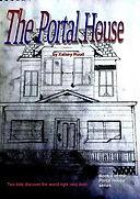 portal house book 1 cover paperback2.jpg