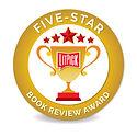 Five-Star-Award.jpg