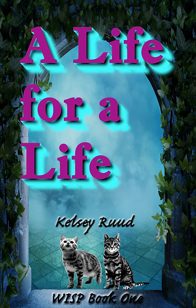 WISP_ A Life for a Life_Final Cover.jpg