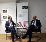 """BigPicture No. 5: """"Neue Generation, neue Geopolitik?"""" Ein Gespräch mit Paul Ziemiak"""
