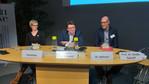 Bohnen präsentiert Corporate Political Responsibility auf CSR-Kongress in Osnabrück