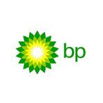 Bohnen stellt CPR Konzept bei BP-Lunchtalk vor