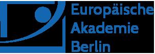Vortrag bei der Europäischen Akademie Berlin