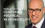 Bohnen hält digitale Public Lecture zum Thema CPR in der Hamburg School of Ideas
