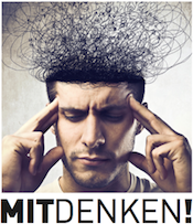 """""""MitDenken!"""" - UMF stärken"""