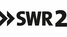 Bohnen mit Beiträgen zu Nation Branding in SWR 2-Bericht