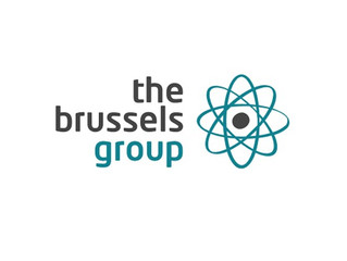 CPR-Webinar mit Brussels Group