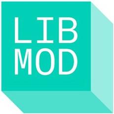 Der Business Case für Demokratie – Bohnen verfasst Gastbeitrag für das Zentrum Liberale Moderne