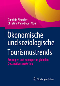 Interview mit Johannes Bohnen zu den Themen Nation Branding und Tourismus