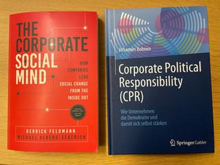 Bohnen Public Affairs und Wider Sense - Digitales Event zur Unternehmensverantwortung