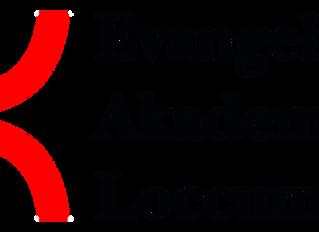 Präsentation von CPR in der Evangelischen Akademie Loccum