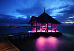 pavilion-on-the-water-rgb-magenta.jpg