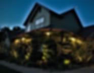 Craig Smith Burleson House_.jpg