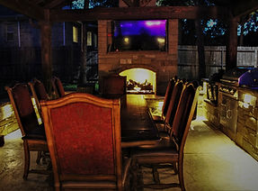 Pergola night fire place.jpg