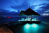 pavilion-on-the-water-rgb-cyan.jpg