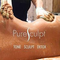 Tone Sculpt Detox_edited_edited.jpg