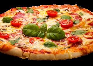Est-il préférable de manger des céréales ou une pizza au petit-déjeuner ?