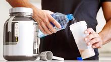 Rapport ANSES - Les compléments alimentaires pour sportifs