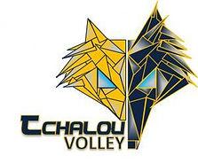 logo-tchalou-2016-v.1-300x247.jpg