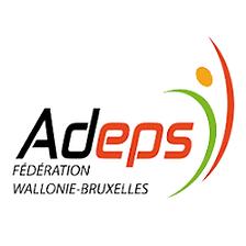Adeps.png