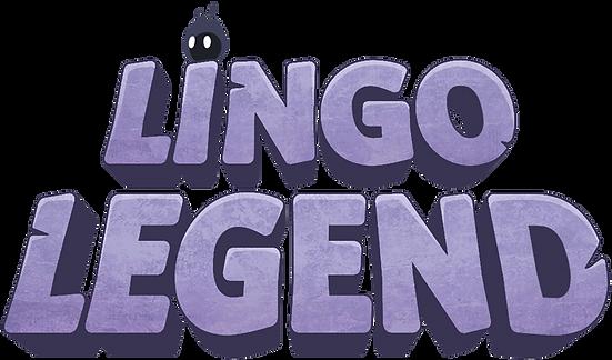 lingo-logo-purplestone.png