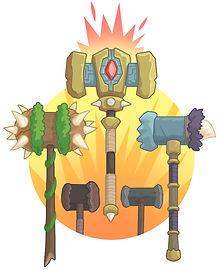 spot-weapons.jpg