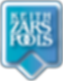 Zars Logo[1].png