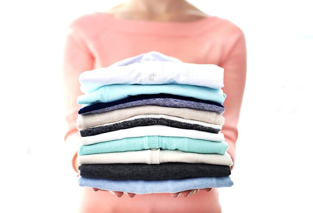 folded%20laundry_edited.jpg