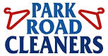Park Road Cleaners