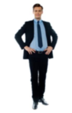 Guy In A Suit.png