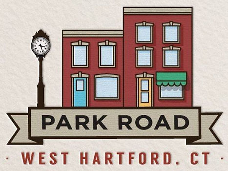 park_road_parade_fb-1475266546-3382.jpg