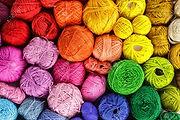 rainbow_yarn.jpg