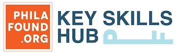 Key_Skills_Hub_Logo_temp.png