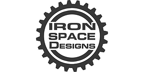 Iron Space.png